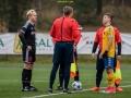 Nõmme Kalju FC - Raplamaa JK (U-17 II)(05.11.17)-0003