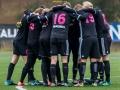 Nõmme Kalju FC - Raplamaa JK (U-17 II)(05.11.17)-0005