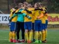 Nõmme Kalju FC - Raplamaa JK (U-17 II)(05.11.17)-0006