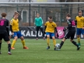Nõmme Kalju FC - Raplamaa JK (U-17 II)(05.11.17)-0009