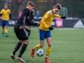 Nõmme Kalju FC - Raplamaa JK (U-17 II)(05.11.17)-0011