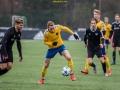 Nõmme Kalju FC - Raplamaa JK (U-17 II)(05.11.17)-0012