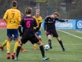 Nõmme Kalju FC - Raplamaa JK (U-17 II)(05.11.17)-0016