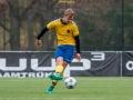 Nõmme Kalju FC - Raplamaa JK (U-17 II)(05.11.17)-0019