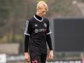 Nõmme Kalju FC - Raplamaa JK (U-17 II)(05.11.17)-0021