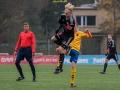 Nõmme Kalju FC - Raplamaa JK (U-17 II)(05.11.17)-0023