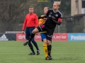 Nõmme Kalju FC - Raplamaa JK (U-17 II)(05.11.17)-0024