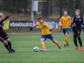 Nõmme Kalju FC - Raplamaa JK (U-17 II)(05.11.17)-0025