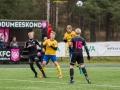 Nõmme Kalju FC - Raplamaa JK (U-17 II)(05.11.17)-0038