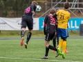 Nõmme Kalju FC - Raplamaa JK (U-17 II)(05.11.17)-0041