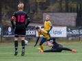 Nõmme Kalju FC - Raplamaa JK (U-17 II)(05.11.17)-0049
