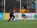 Nõmme Kalju FC - Raplamaa JK (U-17 II)(05.11.17)-0052