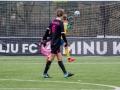 Nõmme Kalju FC - Raplamaa JK (U-17 II)(05.11.17)-0053