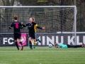 Nõmme Kalju FC - Raplamaa JK (U-17 II)(05.11.17)-0055