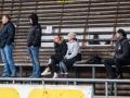 Nõmme Kalju FC - Raplamaa JK (U-17 II)(05.11.17)-0057