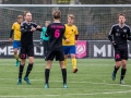 Nõmme Kalju FC - Raplamaa JK (U-17 II)(05.11.17)-0062
