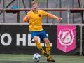Nõmme Kalju FC - Raplamaa JK (U-17 II)(05.11.17)-0067