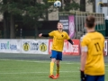 Nõmme Kalju FC - Raplamaa JK (U-17 II)(05.11.17)-0068