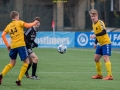 Nõmme Kalju FC - Raplamaa JK (U-17 II)(05.11.17)-0072