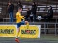 Nõmme Kalju FC - Raplamaa JK (U-17 II)(05.11.17)-0073