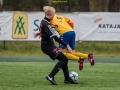 Nõmme Kalju FC - Raplamaa JK (U-17 II)(05.11.17)-0081