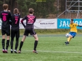 Nõmme Kalju FC - Raplamaa JK (U-17 II)(05.11.17)-0089