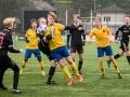 Nõmme Kalju FC - Raplamaa JK (U-17 II)(05.11.17)-0098