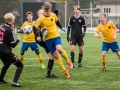 Nõmme Kalju FC - Raplamaa JK (U-17 II)(05.11.17)-0099