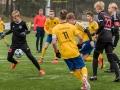Nõmme Kalju FC - Raplamaa JK (U-17 II)(05.11.17)-0105
