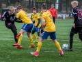 Nõmme Kalju FC - Raplamaa JK (U-17 II)(05.11.17)-0107