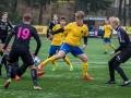 Nõmme Kalju FC - Raplamaa JK (U-17 II)(05.11.17)-0109