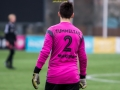 Nõmme Kalju FC - Raplamaa JK (U-17 II)(05.11.17)-0111
