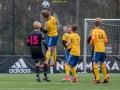 Nõmme Kalju FC - Raplamaa JK (U-17 II)(05.11.17)-0112