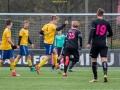 Nõmme Kalju FC - Raplamaa JK (U-17 II)(05.11.17)-0116