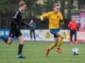 Nõmme Kalju FC - Raplamaa JK (U-17 II)(05.11.17)-0118