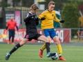 Nõmme Kalju FC - Raplamaa JK (U-17 II)(05.11.17)-0120