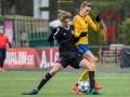 Nõmme Kalju FC - Raplamaa JK (U-17 II)(05.11.17)-0121