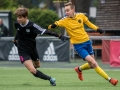 Nõmme Kalju FC - Raplamaa JK (U-17 II)(05.11.17)-0124