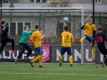 Nõmme Kalju FC - Raplamaa JK (U-17 II)(05.11.17)-0132