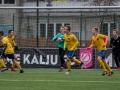 Nõmme Kalju FC - Raplamaa JK (U-17 II)(05.11.17)-0136