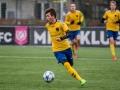Nõmme Kalju FC - Raplamaa JK (U-17 II)(05.11.17)-0143
