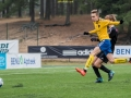 Nõmme Kalju FC - Raplamaa JK (U-17 II)(05.11.17)-0159