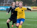 Nõmme Kalju FC - Raplamaa JK (U-17 II)(05.11.17)-0161