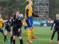 Nõmme Kalju FC - Raplamaa JK (U-17 II)(05.11.17)-0165