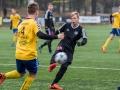 Nõmme Kalju FC - Raplamaa JK (U-17 II)(05.11.17)-0171