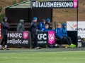 Nõmme Kalju FC - Raplamaa JK (U-17 II)(05.11.17)-0188