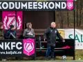 Nõmme Kalju FC - Raplamaa JK (U-17 II)(05.11.17)-0189