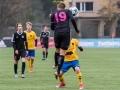 Nõmme Kalju FC - Raplamaa JK (U-17 II)(05.11.17)-0191
