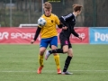 Nõmme Kalju FC - Raplamaa JK (U-17 II)(05.11.17)-0199