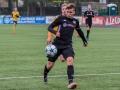 Nõmme Kalju FC - Raplamaa JK (U-17 II)(05.11.17)-0205